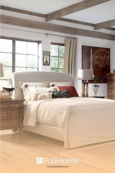 Τα βασικά πράγματα που έχουν οι influencers στο καθιστικό τους! Bathroom Interior Design, Bed, Furniture, Tips, Home Decor, Interior Architecture, Interior, Homemade Home Decor, Stream Bed