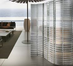 LAMINATED GLASS PARTITIONS SCOTLAND - Google Search