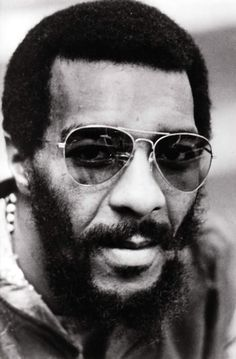 Richie Havens one of the first concerts ever going to at Santa Monica civic1972