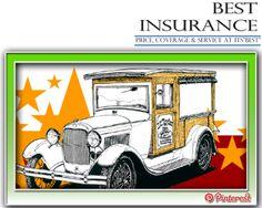 #HomeInsuruanceBocaRaton Antique Cars Insurance