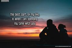 English Love Quotes, english quotations,friendship quotes english love Family Quotes In English, Emotional Quotes In English, Friendship Quotes In English, Morning Quotes In English, English Quotations, Attitude Quotes In English, Best English Quotes, Poems In English, Motivational Quotes In English