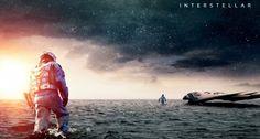 Piala Oscar: Film Peraih Efek Visual Terbaik Dari Masa Ke Masa