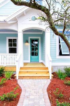 21 best butter yellow house paint ideas images entry doors rh pinterest com