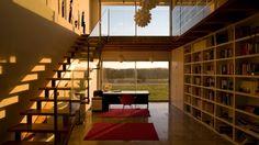 Ideal para uma bela biblioteca...