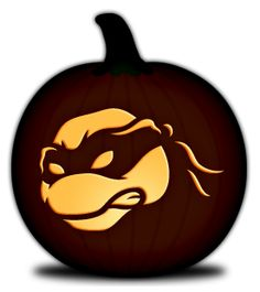 Any ninja turtles wanna help me carve this for Halloween? Ninja Turtle Pumpkin, Ninja Turtle Party, Ninja Turtles, Holidays Halloween, Fall Halloween, Halloween Crafts, Halloween 2020, Couple Halloween, Halloween Ideas