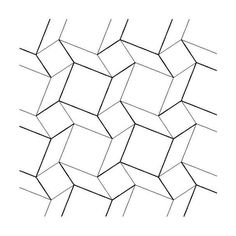 Paper Ball  Fractals  Tessellations    Paper Balls