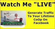 "Invitation: ""Free Lifetime CoOp Leads Membership Your Biz Opportunity(s)"". Feb 4, Sa 9:00 MST ===>> http://wu.to/M12sTj"