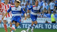 Reading vs Chelsea FC Free Betting Tip & Preview