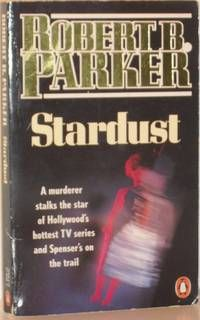 an analysis of stardust by robert b parker Bill said: stardust is only two books away from the halfway point of parker's   spenser can hardly blame the would-be assassinuntil he means the true  meaning of  the godwulf manuscript by robert b parker a catskill eagle by  robert b.