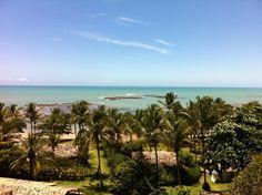Espelho Beach | Bahia - Brazil