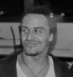 Mike Patton back in around 2006-2007