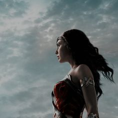 Wonder Woman Pictures, Wonder Woman Art, Gal Gadot Wonder Woman, Wonder Women, Wonder Woman Aesthetic, Alisson Teen Wolf, Diana, Dc World, Dc Icons