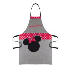Sewing Hacks, Sewing Crafts, Sewing Projects, Childrens Aprons, Cute Aprons, Sewing Aprons, Apron Designs, Kids Apron, Creation Couture