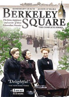 Berkeley Square - The Complete Series DVD ~ Rosemary Leach, http://www.amazon.com/dp/B004JMSIQS/ref=cm_sw_r_pi_dp_c9z-qb0THBT0F
