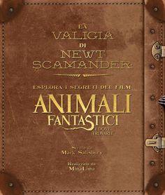 La Fenice Book: Cover Reveal