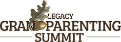 """Please help us spread the word to grandparents and senior adults. We have a very special discount to offer from the National Center for Biblical Parenting. It's the same as the Summit Group Discount, but you can come as part of our """"group."""" When you register, just use the discount code NCBP17 and that will reduce the price to $25.00. Register Now! https://summit.legacycoalition.com"""