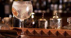 The Top 5 Gin Bars in Barcelona