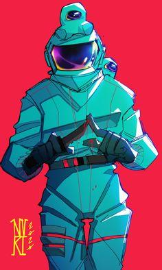 Character Art, Character Design, Arte Nerd, Video X, Wow Art, Video Game Art, Cute Drawings, Cute Art, Art Sketches