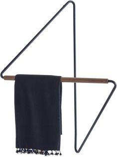 ugao clothing rack - Google Search