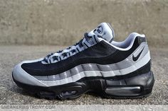 Image result for air-max-95