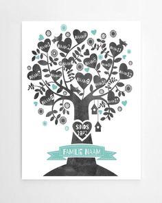 printcandy-gepersonaliseerd-poster-print-familytree-stamboom-namen-14