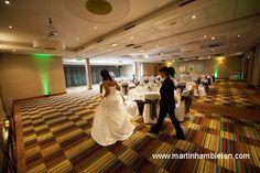 Our John Logie Baird Suite ready for the Wedding Breakfast Wedding Breakfast, The V&a, Our Wedding, Weddings, Pictures, Photos, Bodas, Hochzeit, Wedding