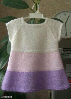 New Crochet Kids Gloves Free Knitting Ideas Knitting For Kids, Baby Knitting Patterns, Crochet For Kids, Baby Patterns, Free Knitting, Crochet Baby, Knitting Ideas, Knitting Needles, Crochet Patterns