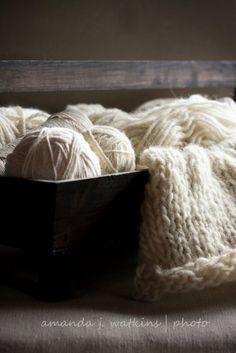 Je choisis la photo du laine parce qu'il représente quelque chose les prairies importent et exporter.