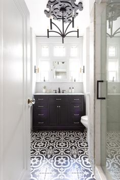 689 Best Bathroom Inspiration Images In 2019 Bathrooms Bath Room