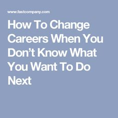 Career Aptitude Test | Education Level, Schools And Universities |  Pinterest | Career Aptitude Test, Career Assessment Test And Career  Assessment  Career Aptitude Test Free