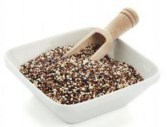 Insalata di quinoa messicana