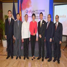 Celebrarán Exposición Comercial de la República Popular China en la República Dominicana edición 2017