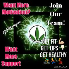 Best ideas about Herbalife Adverts, Herbalife My Life and ...