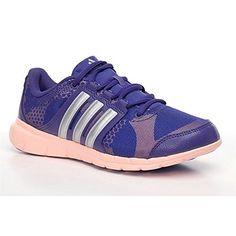 e0950bd1ae de amazon.com · Adidas Key Flex FF S Color Navy blue Size 85     See this  great