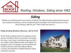 Smart Solutions By Expert Roofing Contractors In Memphis