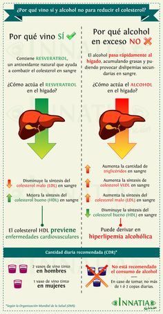 Excess alcohol effects Effects Of Alcohol, Wine Guide, Wines, Red Wine, Health, Food, Metabolism, Infographics, Science