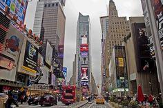 Times Square Times Square NYC TIMES SQUARE NY 42 street Broadway nyc New York billboard billboards NEW YORK NY NEW YEARS EVE NEW YEARS EVE ball new york city