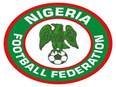 NFF to conduct FIFA Player's Agents exam April 3 - http://theeagleonline.com.ng/news/nff-conduct-fifa-players-agents-exam-april-3/