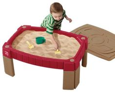 Step2 Naturally Playful Sand Table by Step2, http://www.amazon.com/dp/B0009F4YR6/ref=cm_sw_r_pi_dp_r7myrb1FMEP1R