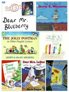STORY BOOKS FOR PRESCHOOLERS PDF DOWNLOAD