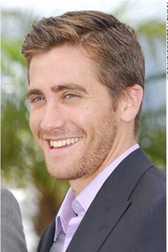 Inspiration for the time traveling hero in my latest WIP, FOR YOU. Andrew Engledown, Earl of Payne ~~~~~~~~~~~~~~~ Jake Gyllenhaal