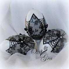 WIELKANOC 2013 - Oxi Gra - Web-albumi Picasa