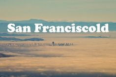 Finally, San Francisco Postcards for San Franciscans - The Bold Italic - San Francisco