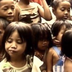 Population | The Sustainability Secret