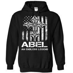 ITS A ABEL THING ᗐ ! YOU WOULDNT UNDERSTANDPrinted in the U.S.A - Ship Worldwide Select your style then click buy it now to !  Money Back Guarantee safe and secure checkout via: Paypal Credit Card. Click Add To Card pick your shirt style/color/size andt shirts, tee shirts