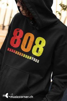 Miami, Acid House, Dj, Hip Hop, Sweatshirts, Party, Sweaters, Dresses, Design