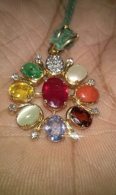 Necklaces – Page 17 – Finest Jewelry Pendant Jewelry, Beaded Jewelry, Gemstone Jewelry, Gold Pendent, Gold Jewelry Simple, Gold Jewellery Design, Jewelry Patterns, Necklace Designs, Indian Jewelry