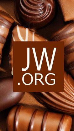free jw org app download