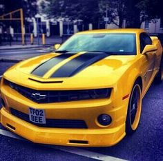 197 best my dream car bumblebee camaro images chevy camaro rh pinterest com