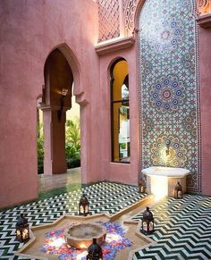 10 best black and white moroccan images moroccan google images rh pinterest com